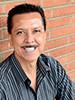 Photo of Mark Mendez