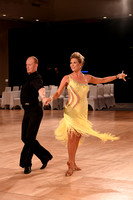Can-Am Dancesport Gala 2016
