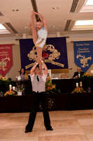 Crown Jewel Dancesport 2016