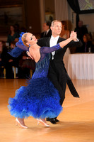 Wisconsin State Dancesport